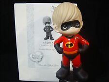 cd Precious Moments-Disney's Incredible's Super Hero Boy-I Think U R Incredible