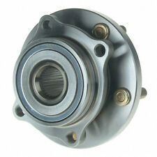 Wheel Bearing and Hub Assembly fits 2004-2012 Mitsubishi Eclipse Endeavor Galant