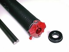 Garage Door Torsion Spring SINGLE RW .250 x 2