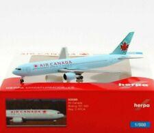 Herpa 529389 - 1:500: Air Canada Boeing 767-300 - NEU + OVP