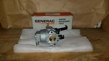 New Generac Part 0G8442A111 389cc Carburetor Assembly
