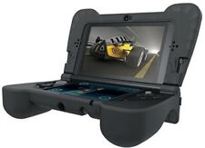 - DreamGear Comfort Grip for New Nintendo 3DS XL Nintendo 3DS