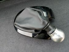 Renault alloy gear knob Twingo RS bv5 5 speed box