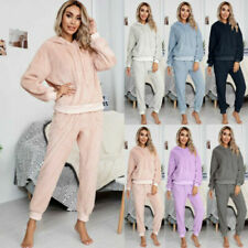 Size S Hoodie Tracksuits & Sets for Women