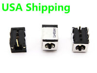 DC IN power jack charging port for MSI MS-16F1 MS-16F2 MS-16F3 MS-16F4 MS-16FK