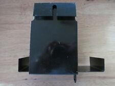 82-8024 TRIUMPH 3TA 5TA T90 T100 T120 TR6 PRE OIL IN FRAME (OIF) BATTERY TRAY