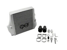 cp-e High Performance Front Mount Intercooler 11-14 F-150 Ecoboost 3.5L Turbo