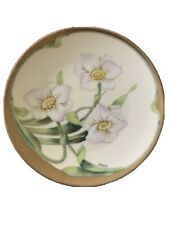 "bavaria 6"" plate  #2907"