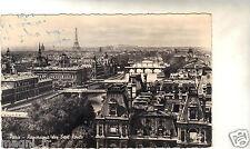 75 - cpsm - PARIGI - Panorama dei sette ponti (H7800)
