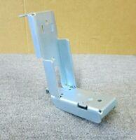 Fujitsu A3C40175109 PrimeCenter Primergy 1U Holding Angle Bracket Silver