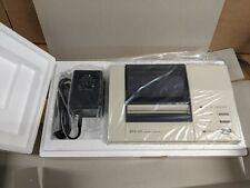 Seiko DPU-411 Thermal Point of Sale Printer