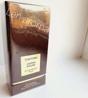 TOM FORD Jasmin Rouge Eau de Parfum 3.4 /100ml New sealed Box UNISEX SALE SALE!!