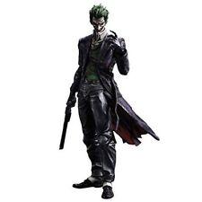 Square Enix Batman PVC Action Figures