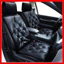 Big Ant Universal Leder Sitzauflage / Sitzbezug / Kissen - Fahrzeug & Bürostuhl