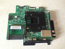 Televisor Led Samsung UE32LS001AU Placa de Av Principal (BN41-02455) BN41-02455A
