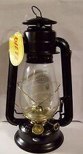 NEW DIETZ BLACK GOLD #20 JUNIOR OIL KEROSENE LANTERN VINTAGE STYLE LAMP METAL