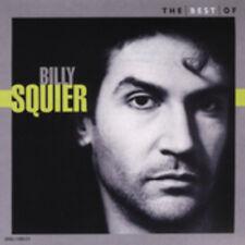 Billy Squier - Best of: 10 Best Series [New CD]