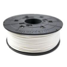 XYZprinting Rf10xxeuzze Filament ABS 600 G Snow White