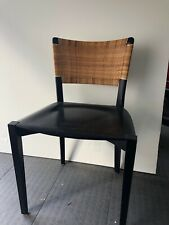 3 Italian dining chairs--LAST CHANCE!!