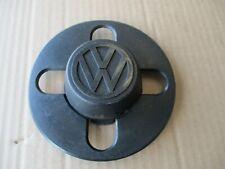 VW Golf 2 Jetta 19E Radkappe Nabendeckel hub cap original 871601171