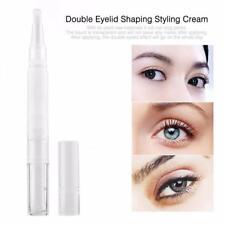 1pcs Professional Natural Invisible Double Eyelids Glue Makeup Beauty Adhesive