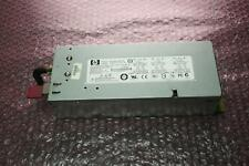 HP Proliant ML350 370 G5 1000W Server Power Supply Unit  379124-001 403781-001