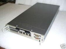 Nokia Em5400 50i 50s Vpn Ssl Gateway Firewall Router