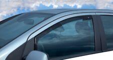 BMW SERIE 3 E46 AUSSI BREAK 1998-2005 4/5 PORTES Déflecteur d'air
