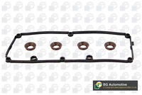 Rocker Cover Box Tappet Gasket Set For Audi Seat Skoda VW CA8644