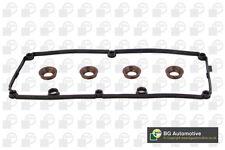 Rocker Cover Box Tappet Gasket Set For Audi Seat Skoda VW CA8644