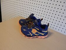 Toddler Skechers athletic shoes -  size 6 - SN 95265N