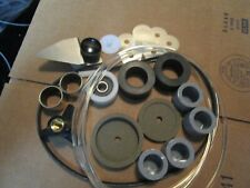 Berkel Slicer 818 Custom Rebuild Kit -818 See Description