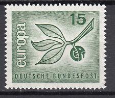 BRD 1965 Mi. Nr. 483 Postfrisch LUXUS!!!
