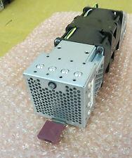 HP MSA20 MSA1500 Fan Module 349798-001 336091-001 MSA 20 1500