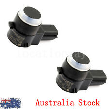 PDC Parking Sensor 1EW63TZZAA For Dodge Charger Jeep Chrysler TOWN & COUNTRY New