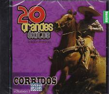 Los Broncos de Reynosa,Lola Beltran,Banda Lagunera,Juan Mendoza,Hermanos Zaizar