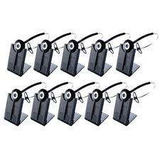 Jabra Pro920-10 (10-Pack) Jabra Pro 920 Mono Wireless Headset