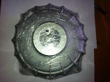 lambretta rear hub and cone series 1 2 3 li tv s sx gp top quality italian