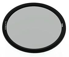 Haida 86mm Pro II MC Round CPL Glass Filter 100mm Circular Polarizer /100 Holder