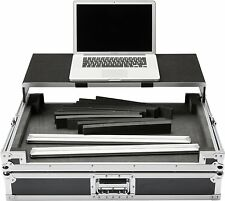 Magma Multi Format Workstation XXL, Nero