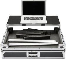 Magma Multi Format Workstation XXL, Nero