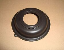 Honda NX 650 Dominator Vergaser - Gummi - Membrane diaphragm for carburator