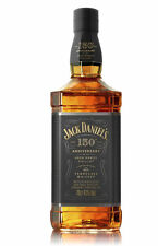Jack Daniel's Tennessee Whisky 150th Anniversary Limited Edition