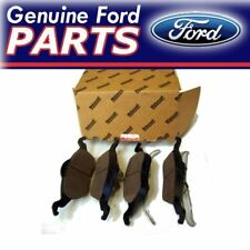New Genuine FORD B-MAX 2012 ONWARDS Front Brake Pads ALL MODELS