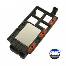 New Ignition Module for Chevrolet Pontiac Buick Honda Isuzu - LX346