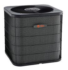 Trane 2.5 Ton 13 Seer Dry R22 A/C Air Conditioner Condenser - 2TTM3030A1000A