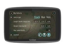 GPS, audio ed elettronica auto Europa
