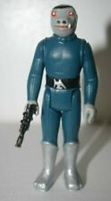 Unbranded IV: Star Wars Other Star Wars Collectables
