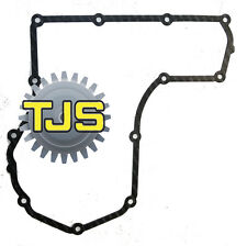 .NEW for 4t40 4t40-e automatic transmission pan gasket fibre 14300f