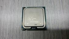 Processore Intel Core 2 Duo E4500 (2M Cache, 2.20 GHz, 800 MHz FSB) LGA775
